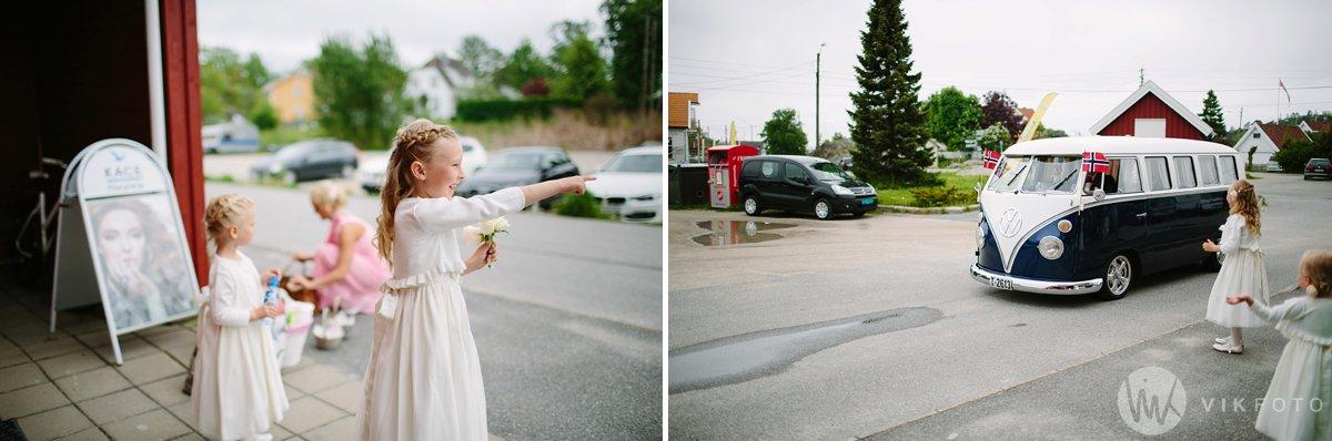 17-bryllup-fotograf-fredrikstad-brud-kace-hårpleie.jpg