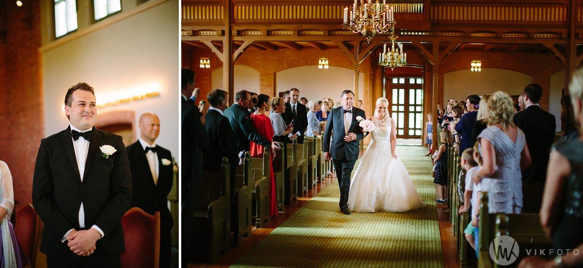 29-bryllup-fredrikstad-vielse-onsøy-kirke.jpg