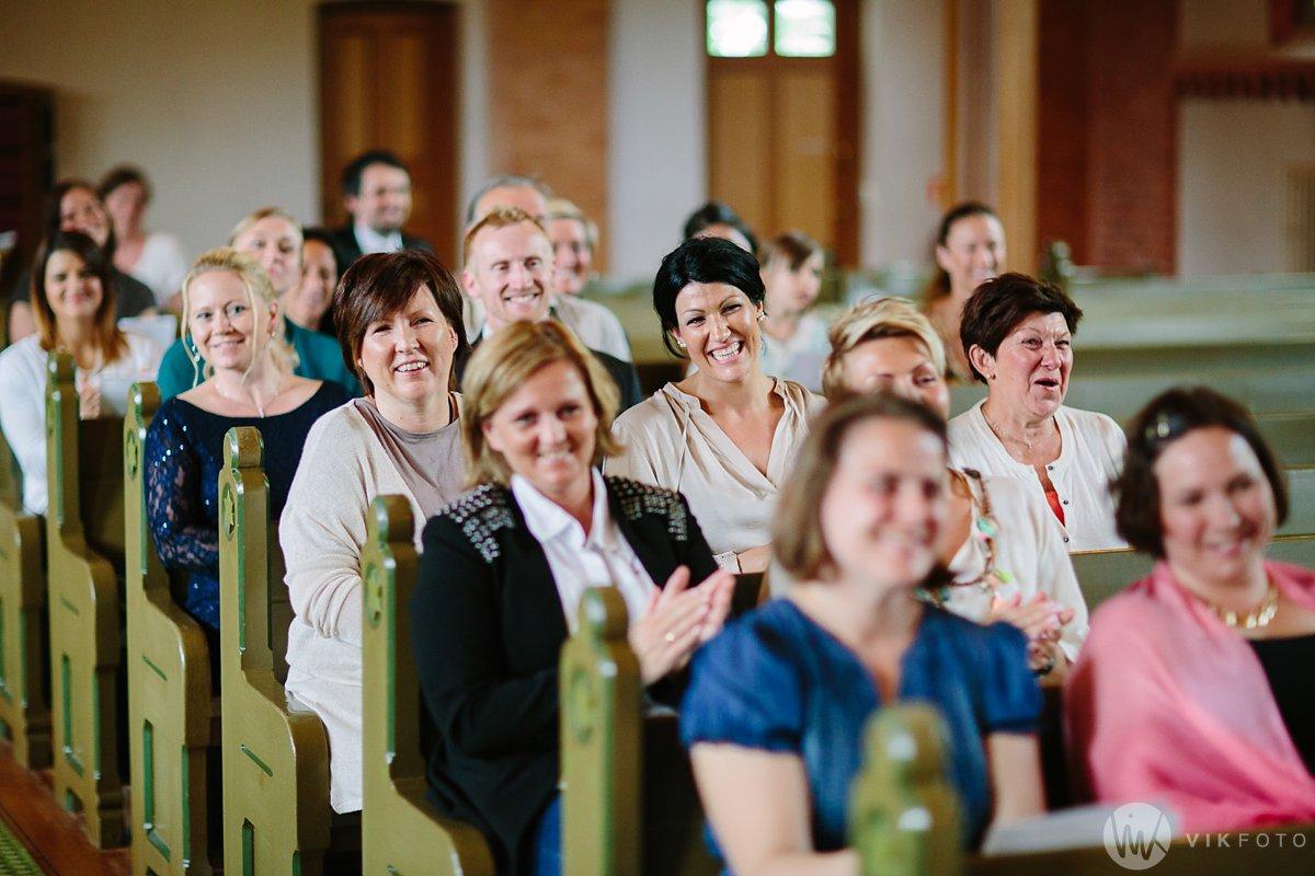 34-bryllup-fredrikstad-vielse-onsøy-kirke.jpg