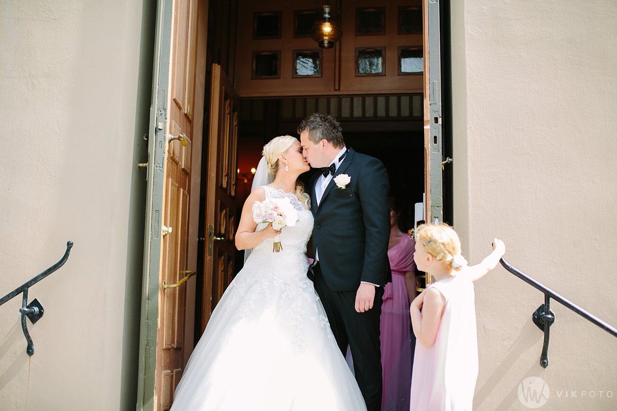 38-bryllup-fredrikstad-vielse-onsøy-kirke.jpg