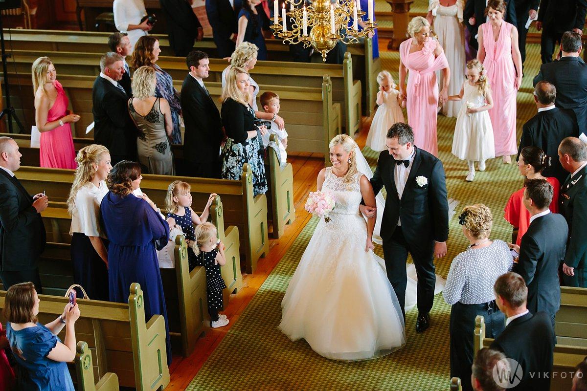 37-bryllup-fredrikstad-vielse-onsøy-kirke.jpg