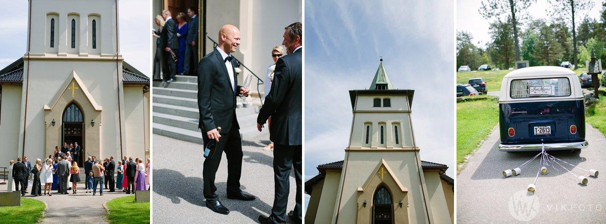 42-bryllup-fredrikstad-vielse-onsøy-kirke.jpg