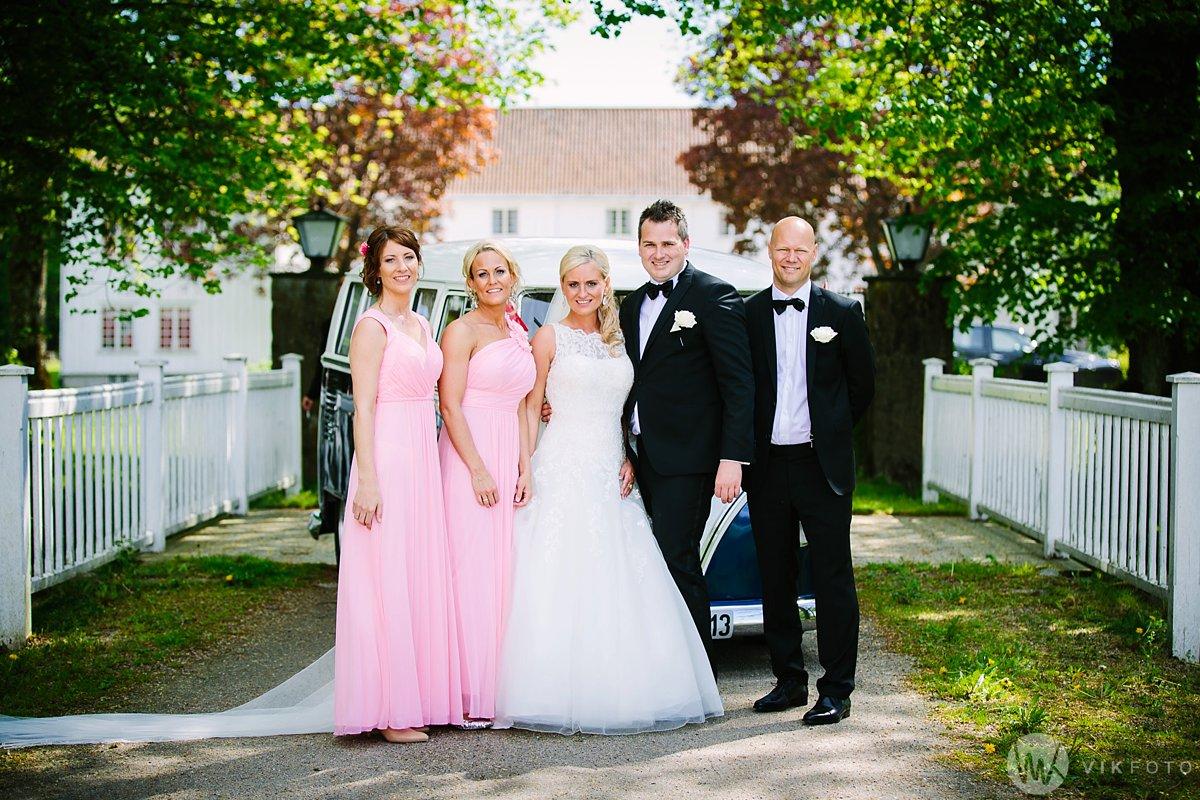 47-bryllup-elingaard-herregård-bryllupsfotograf-fredrikstad.jpg
