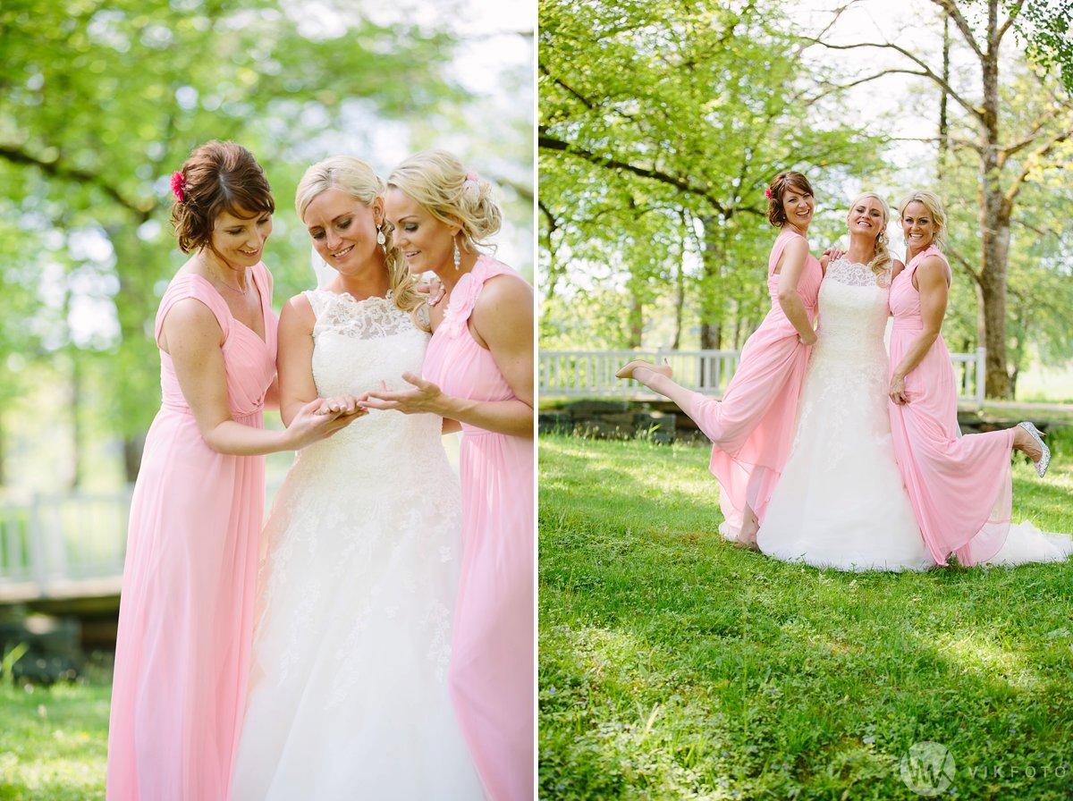 49-bryllup-elingaard-herregård-bryllupsfotograf-fredrikstad.jpg