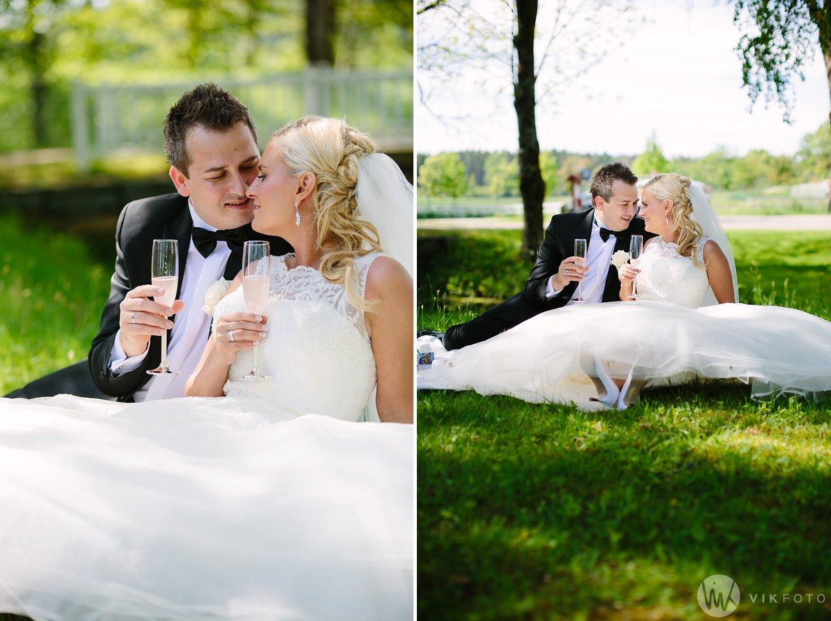 51-bryllup-elingaard-herregård-bryllupsfotograf-fredrikstad.jpg