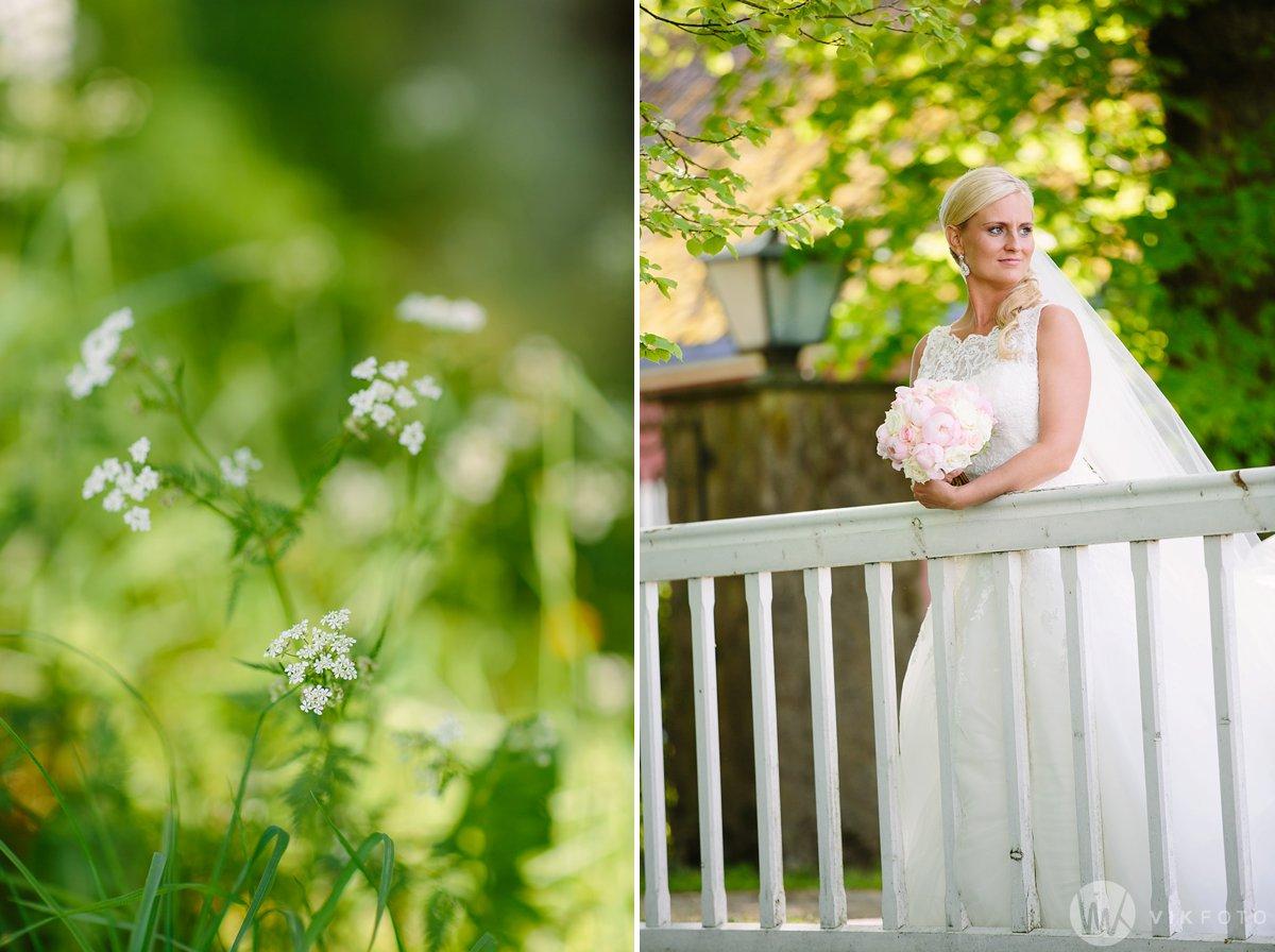 53-bryllup-elingaard-herregård-bryllupsfotograf-fredrikstad.jpg