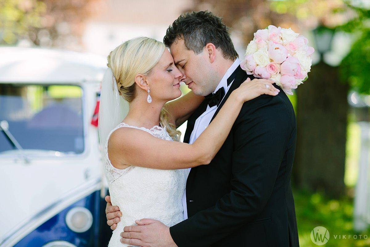 54-bryllup-elingaard-herregård-bryllupsfotograf-fredrikstad.jpg