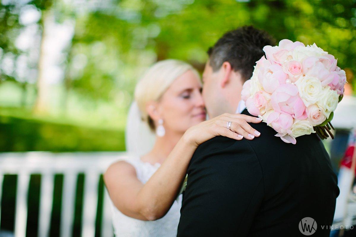 55-bryllup-elingaard-herregård-bryllupsfotograf-fredrikstad.jpg