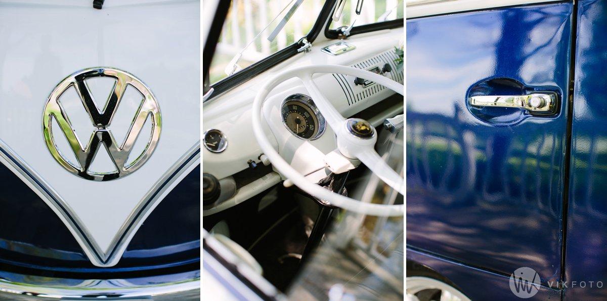 57-vw-volkswagen-hver-gang-vi-møtes-bryllup.jpg