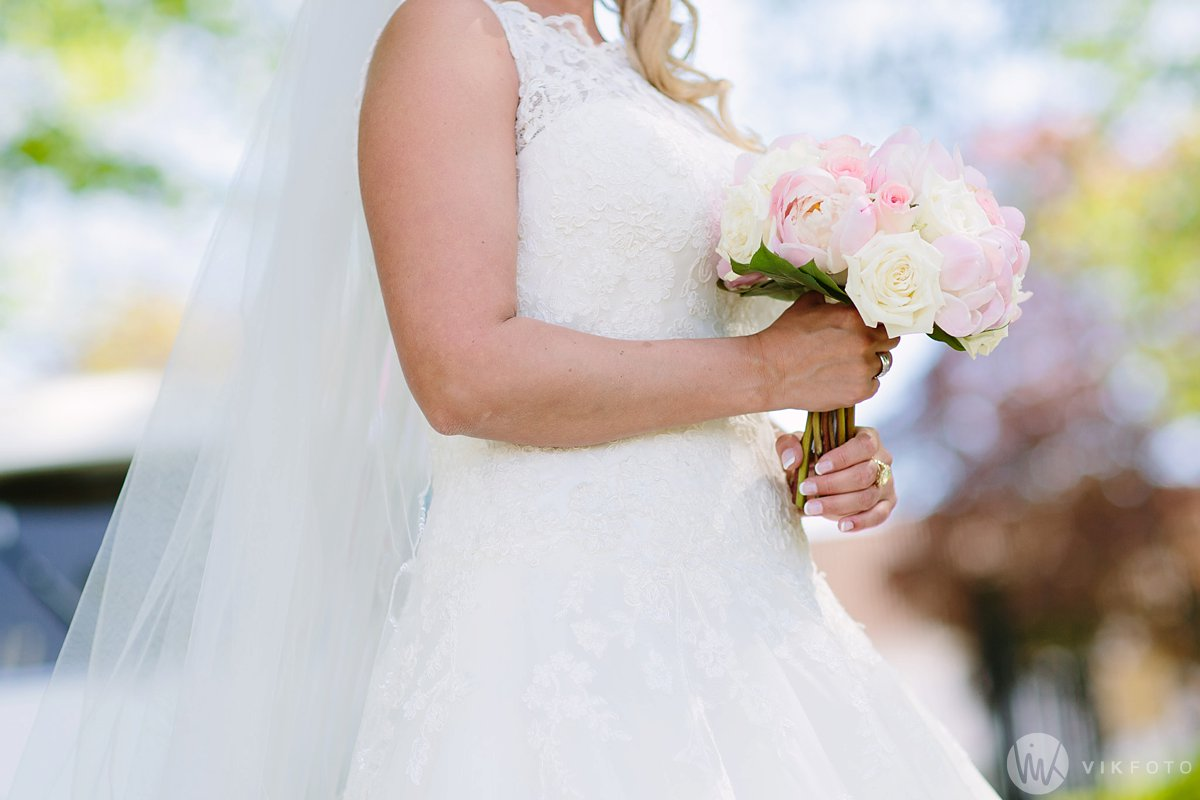 56-bryllup-elingaard-herregård-bryllupsfotograf-fredrikstad.jpg