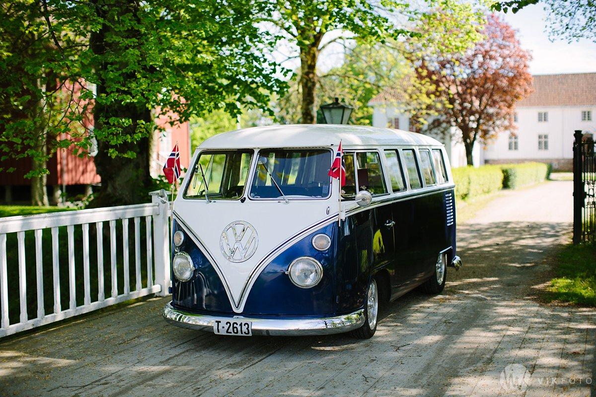58-volkswagen-vw-minibuss-microbus-veteran-bryllup.jpg