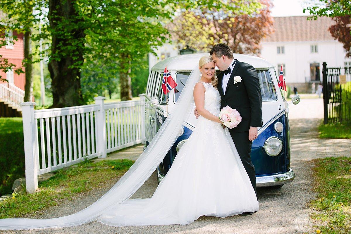 59-vw-volkswagen-hver-gang-vi-møtes-bryllup.jpg