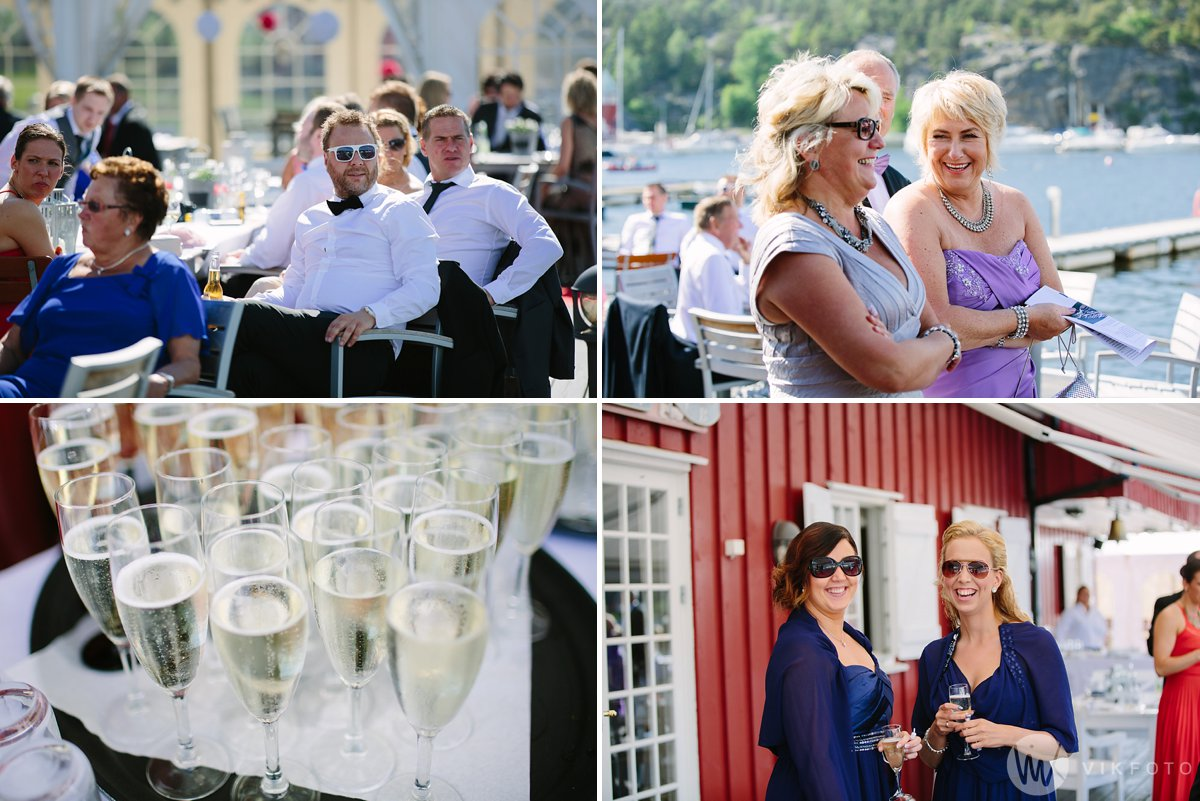 63-bryllup-hankø-yacht-club-bryllupsfotograf.jpg