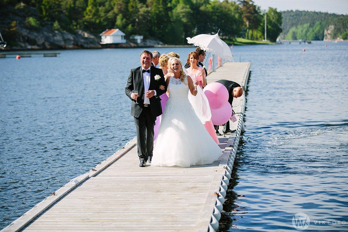 65-bryllup-hankø-yacht-club-bryllupsfotograf.jpg