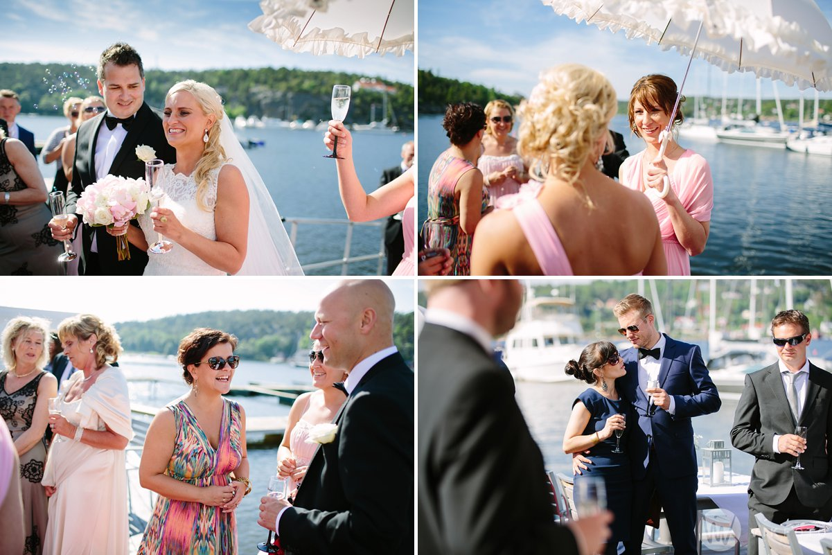 66-bryllup-hankø-yacht-club-bryllupsfotograf.jpg
