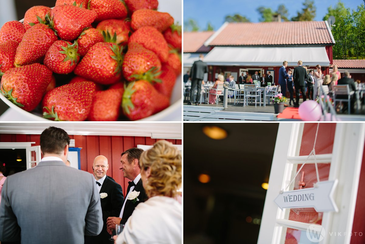 67-bryllup-hankø-yacht-club-bryllupsfotograf.jpg