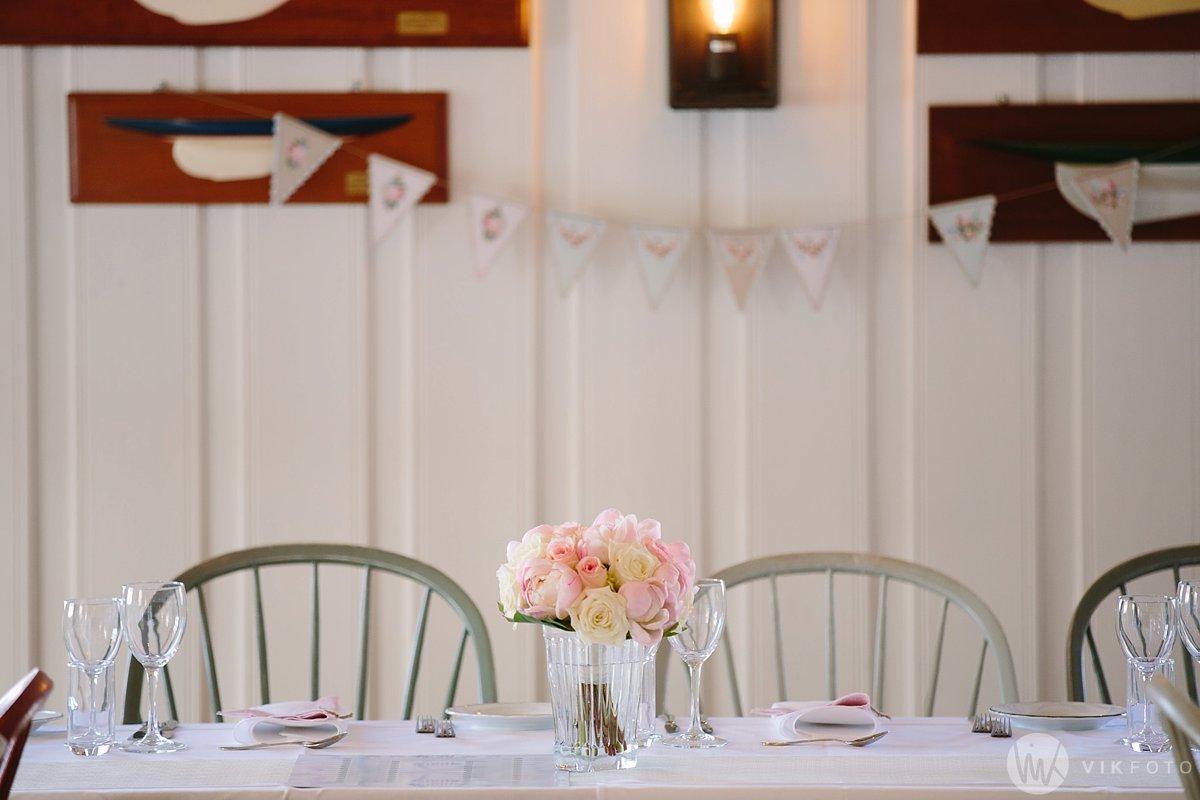 69-bryllup-hankø-yacht-club-bryllupsfotograf.jpg