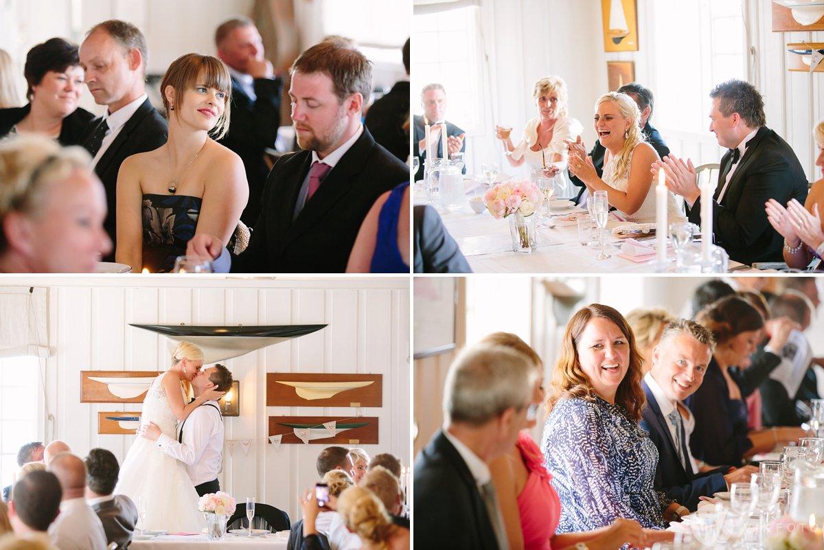 70-bryllup-hankø-yacht-club-bryllupsfotograf.jpg