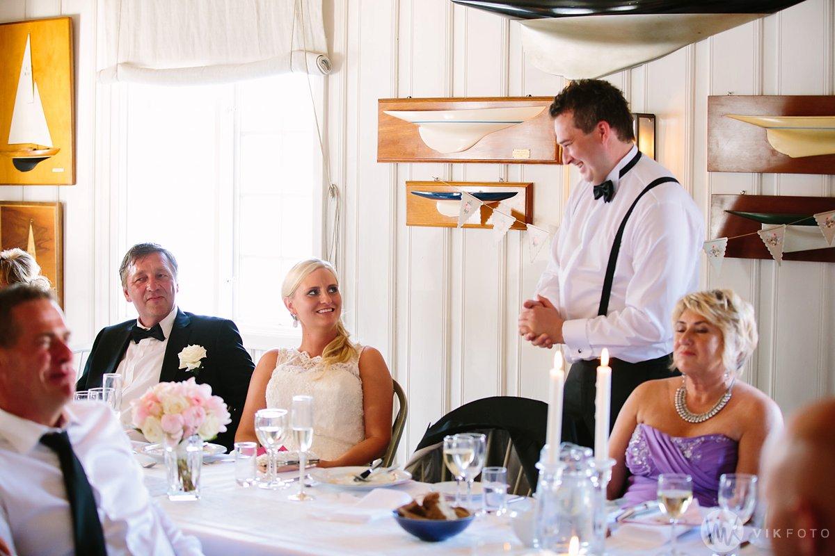 72-bryllup-hankø-yacht-club-bryllupsfotograf.jpg