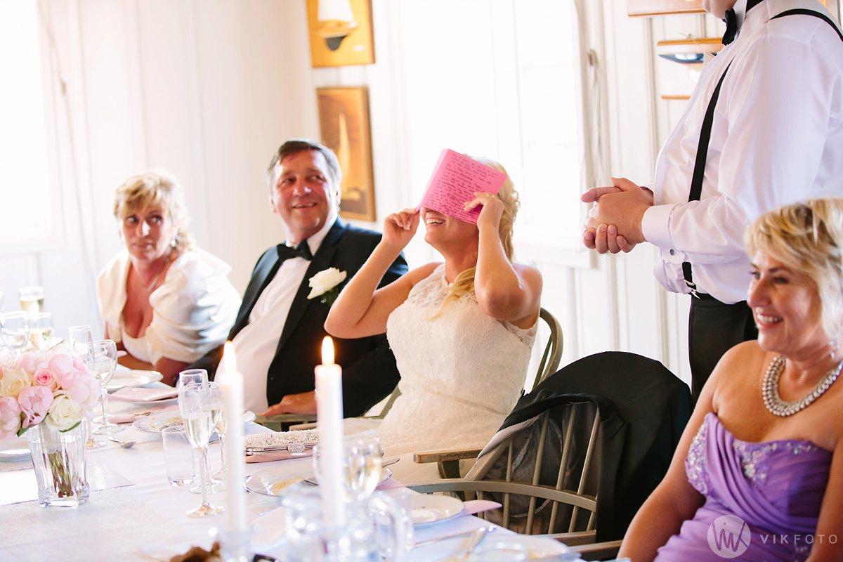 73-bryllup-hankø-yacht-club-bryllupsfotograf.jpg