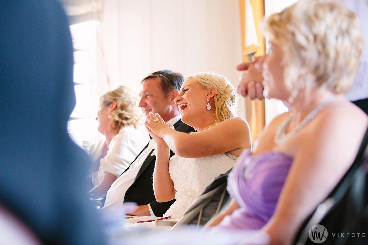 74-bryllup-hankø-yacht-club-bryllupsfotograf.jpg