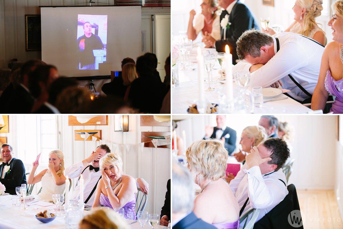 78-bryllupsfotograf-fredrikstad-hankø-yacht-club-bryllupsfest.jpg