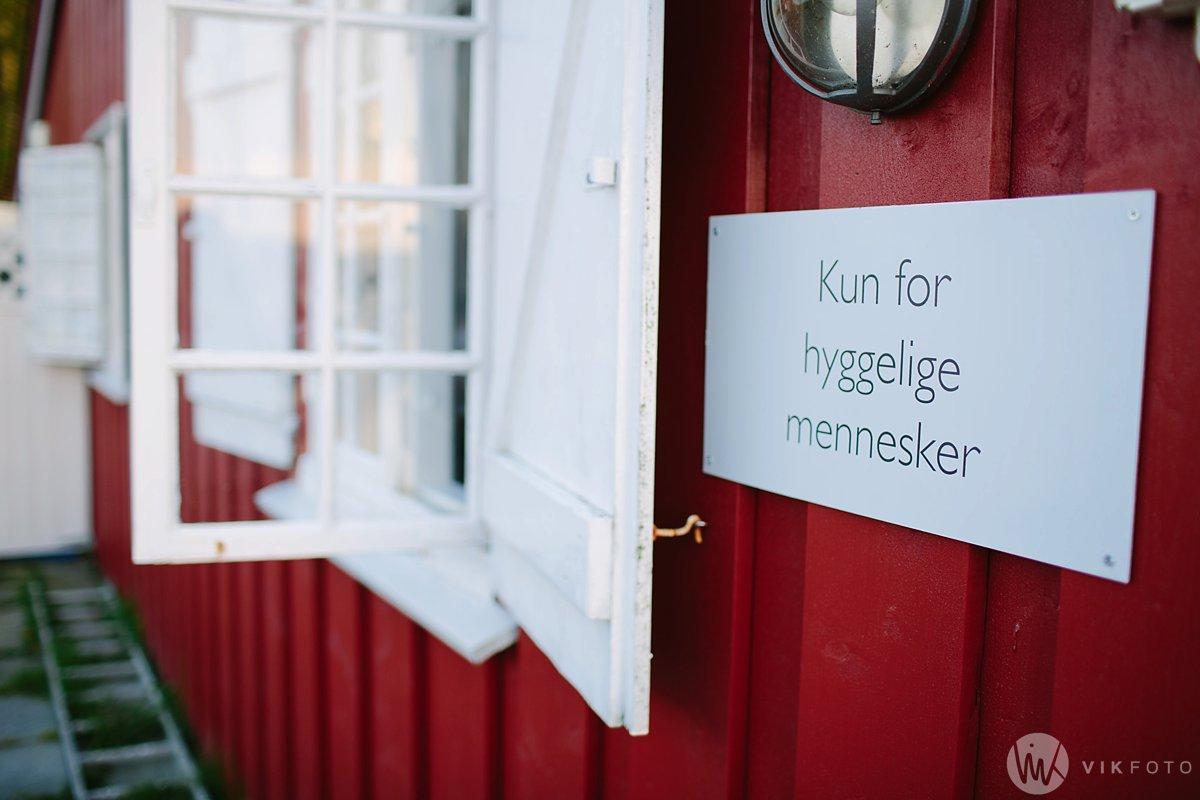 87-bryllupsfotograf-fredrikstad-hankø-yacht-club-bryllupsfest.jpg