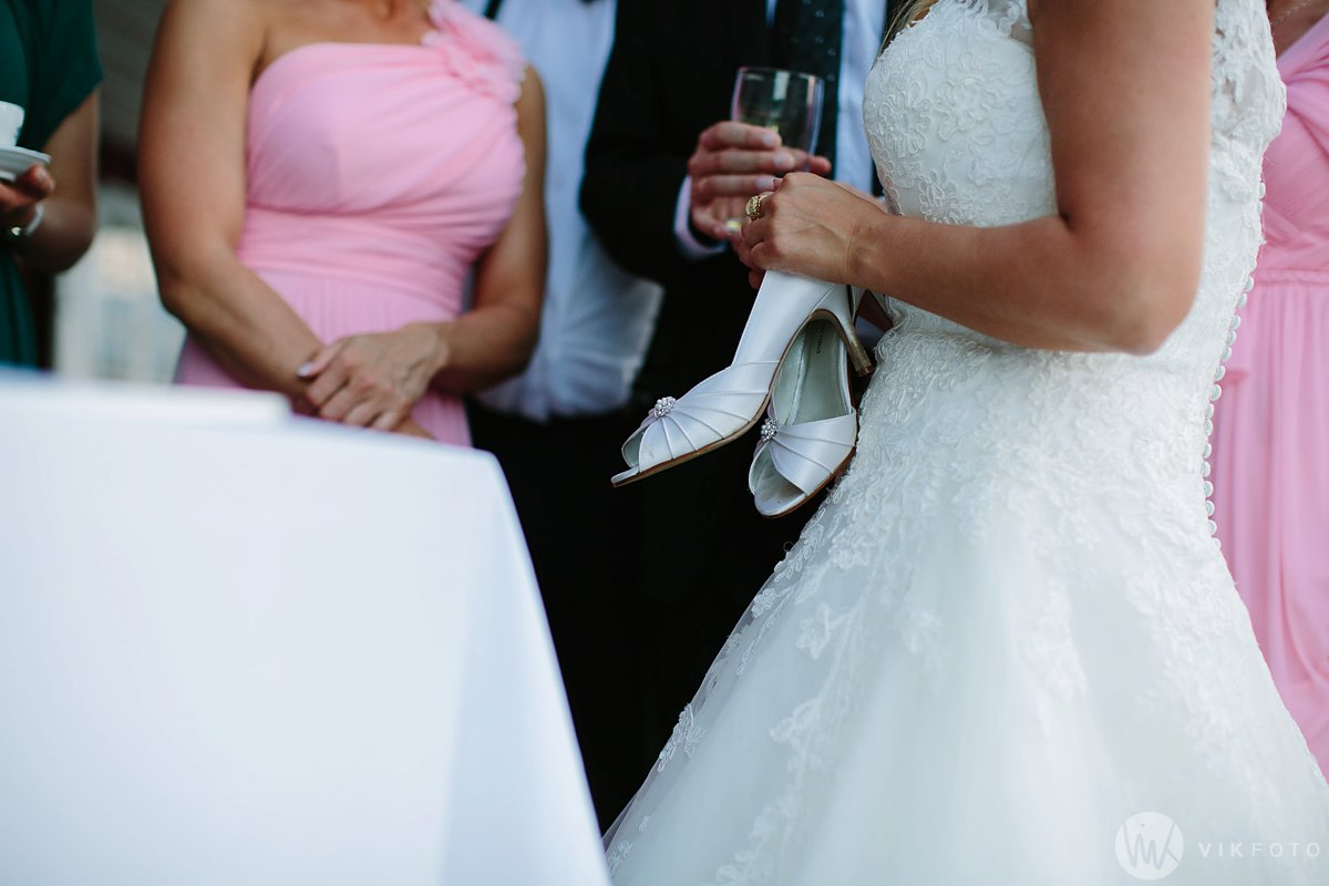 91-bryllupsfotograf-fredrikstad-hankø-yacht-club-bryllupsfest.jpg