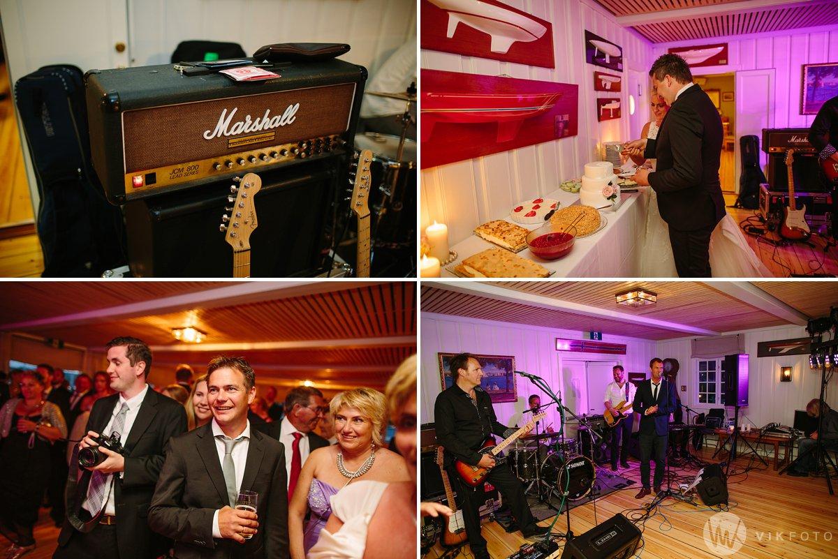 95-bryllupsfotograf-fredrikstad-hankø-yacht-club-bryllupsfest.jpg