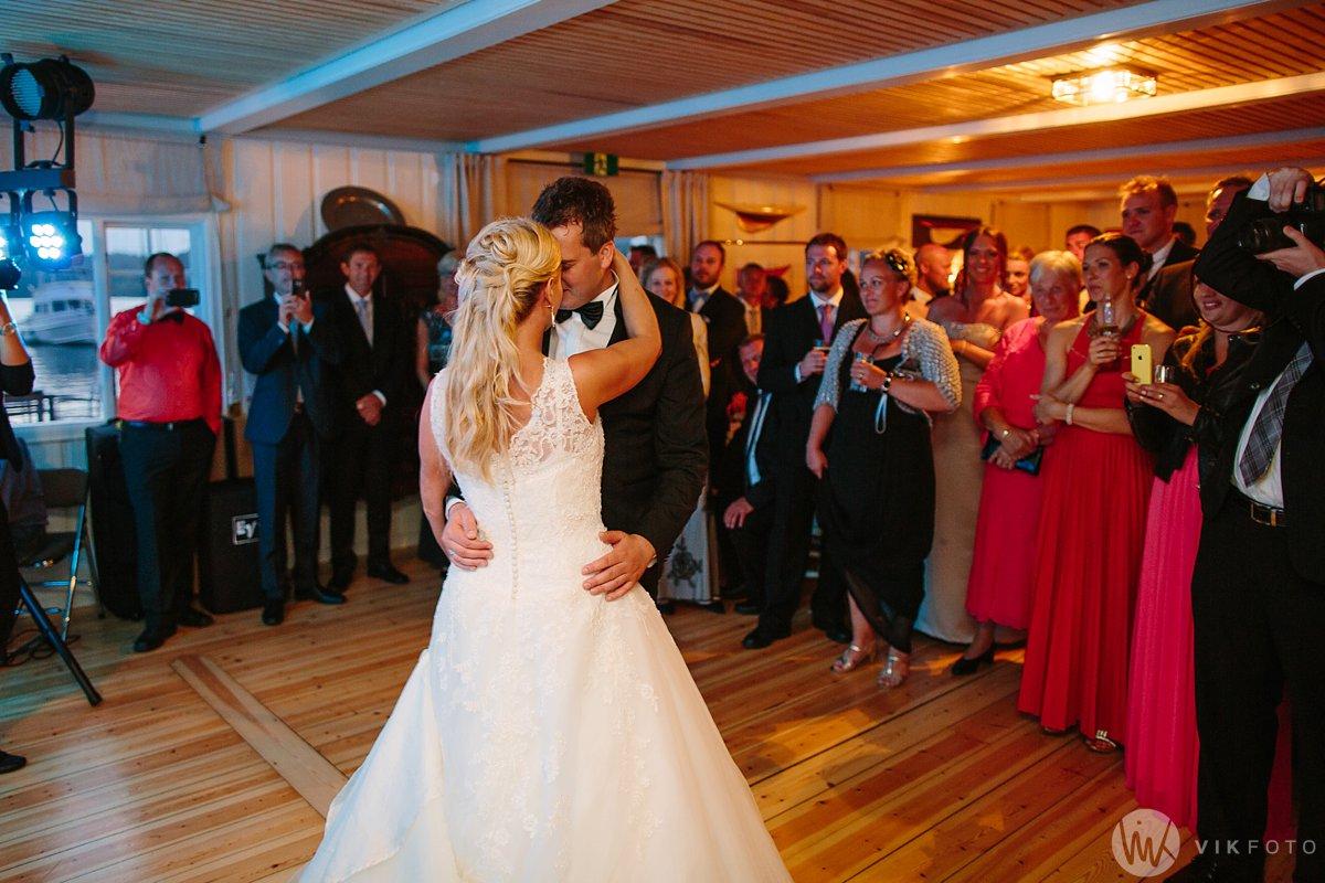 96-bryllupsfotograf-fredrikstad-hankø-yacht-club-bryllupsfest.jpg