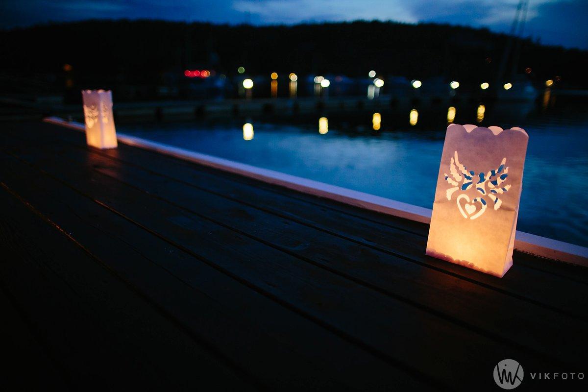 99-bryllupsfotograf-fredrikstad-hankø-yacht-club-bryllupsfest.jpg