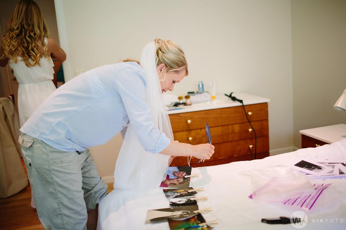 08-bryllup-hvaler-gjestgiveri.jpg