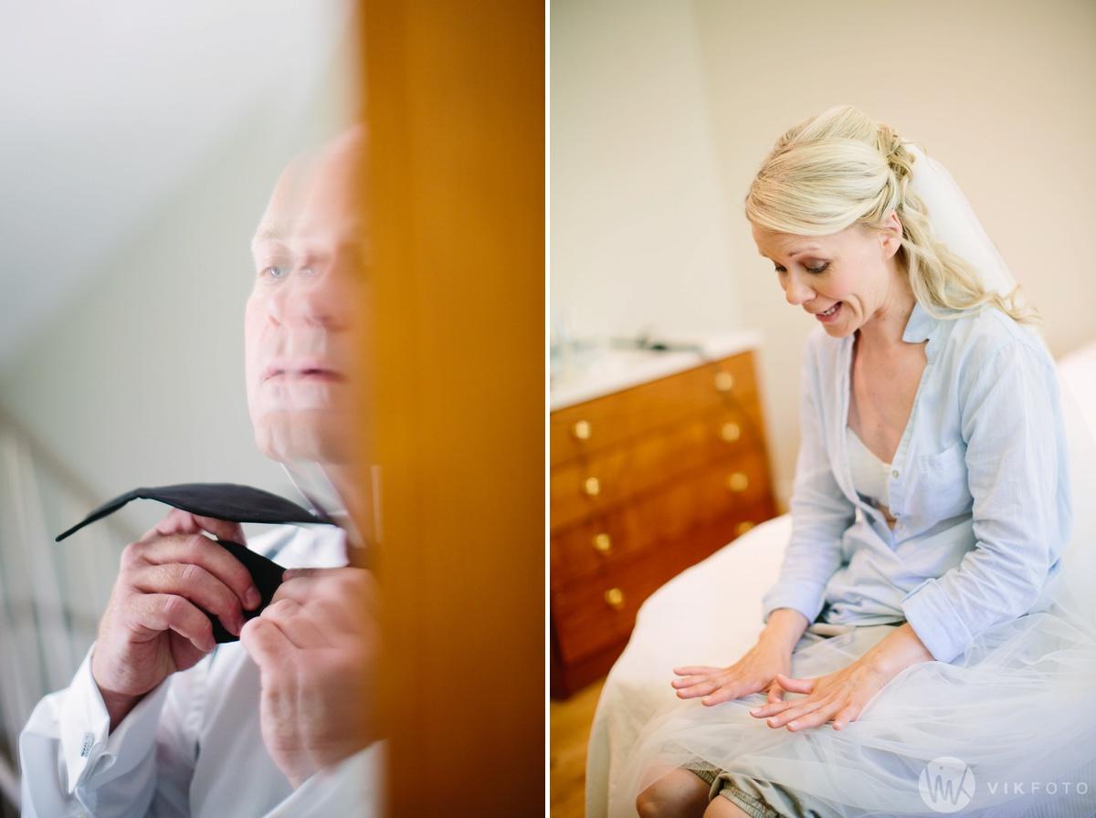 10-bryllup-hvaler-gjestgiveri.jpg