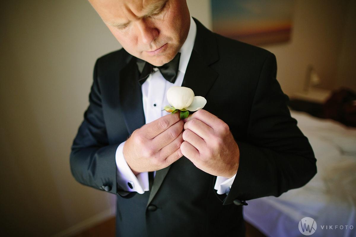 15-bryllup-hvaler-gjestgiveri.jpg