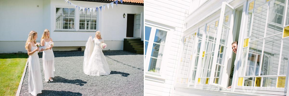 16-bryllup-hvaler-gjestgiveri.jpg