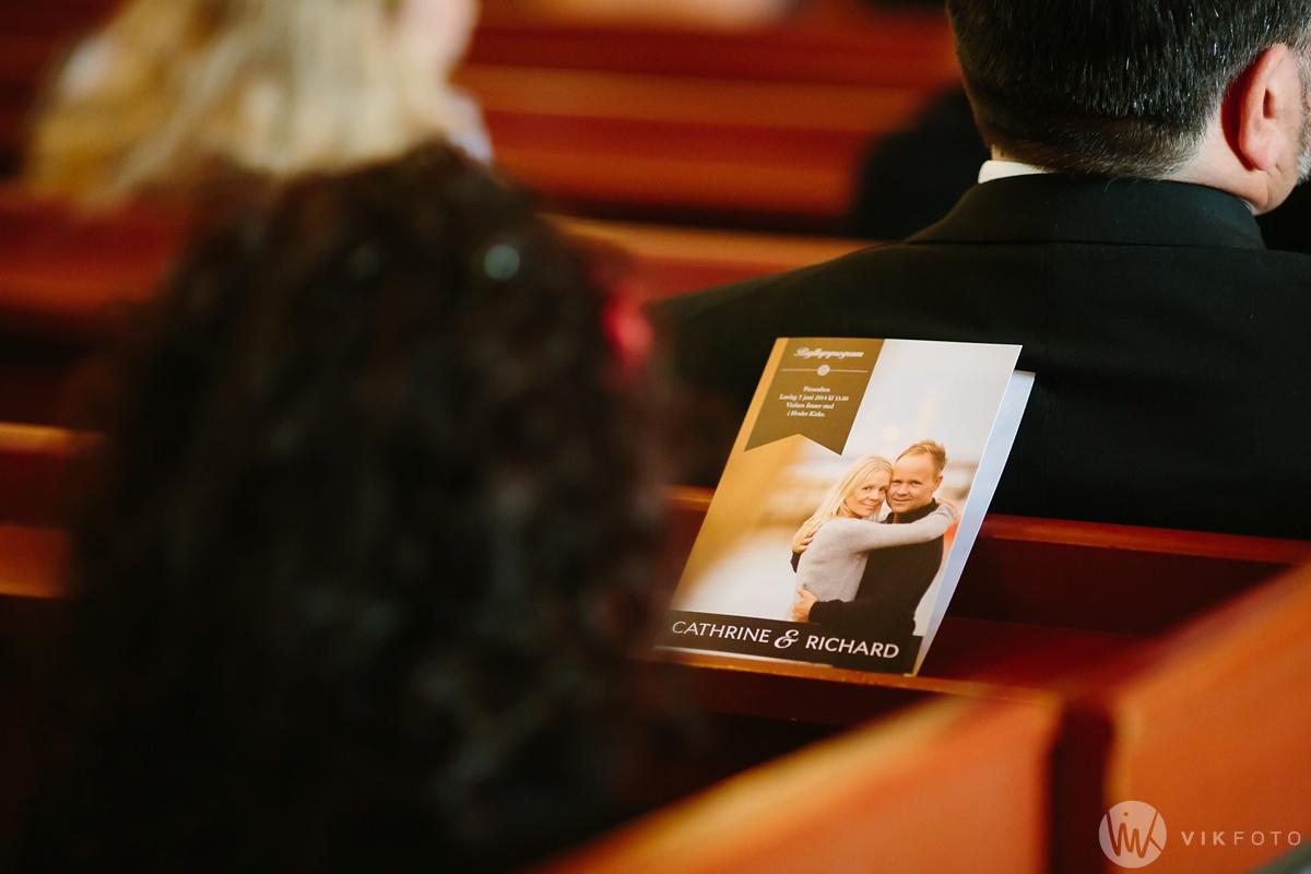 31-bryllup-hvaler-kirke-sommerbryllup.jpg