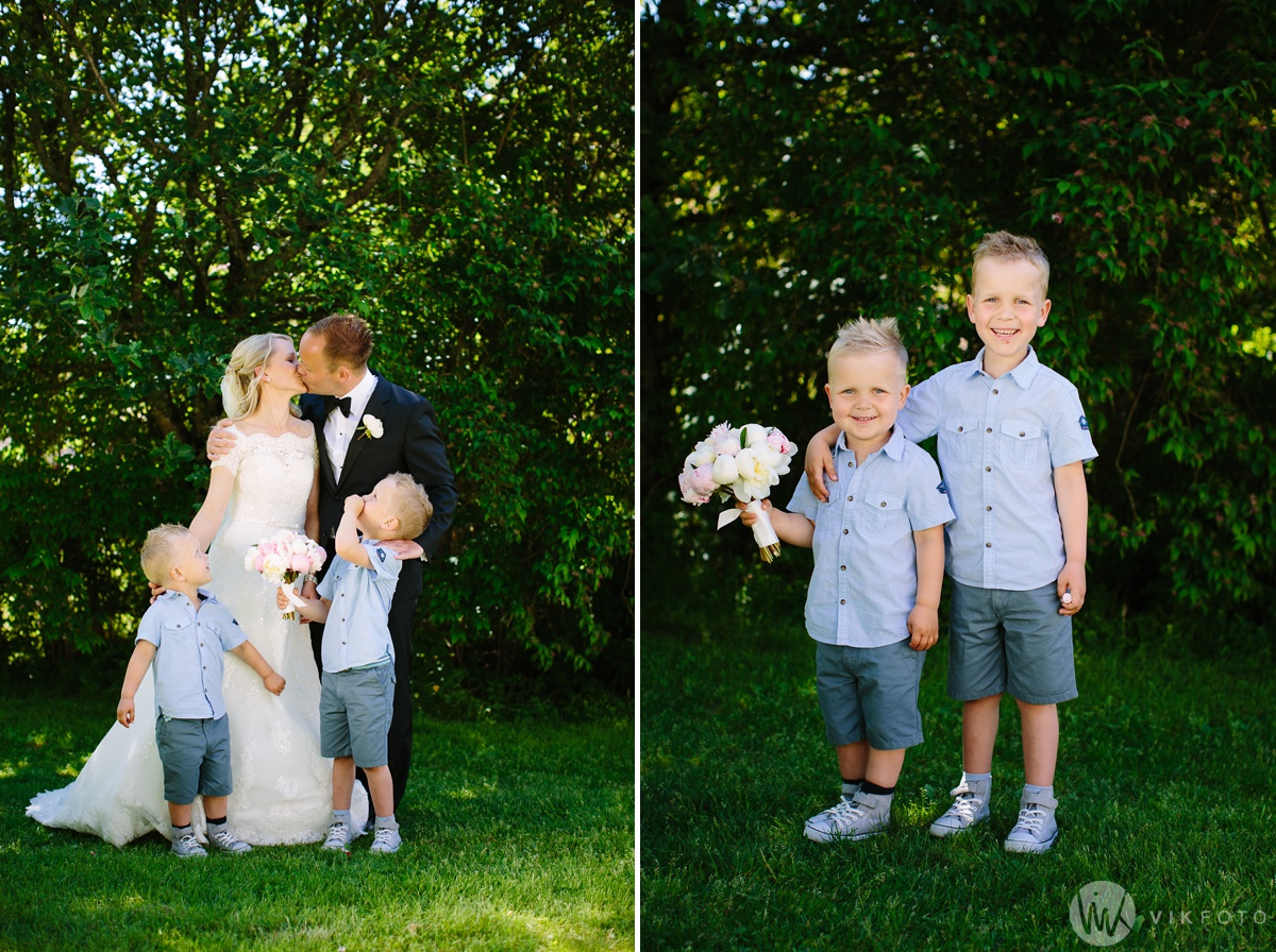 40-bryllup-hvaler-kirke-vielse-fotograf-jan-ivar-vik.jpg