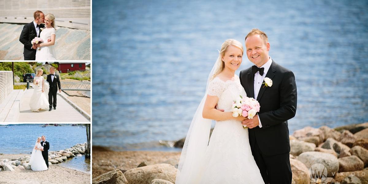 43-bryllup-hvaler-gjestgiveri-bryllupsbilde-brudepar.jpg