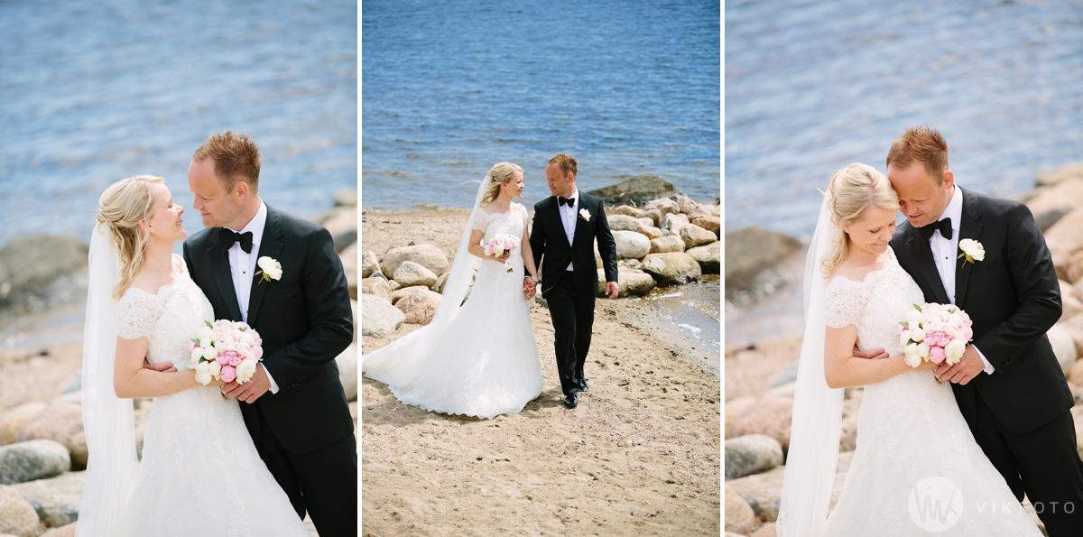 44-bryllup-hvaler-gjestgiveri-bryllupsbilde-brudepar.jpg