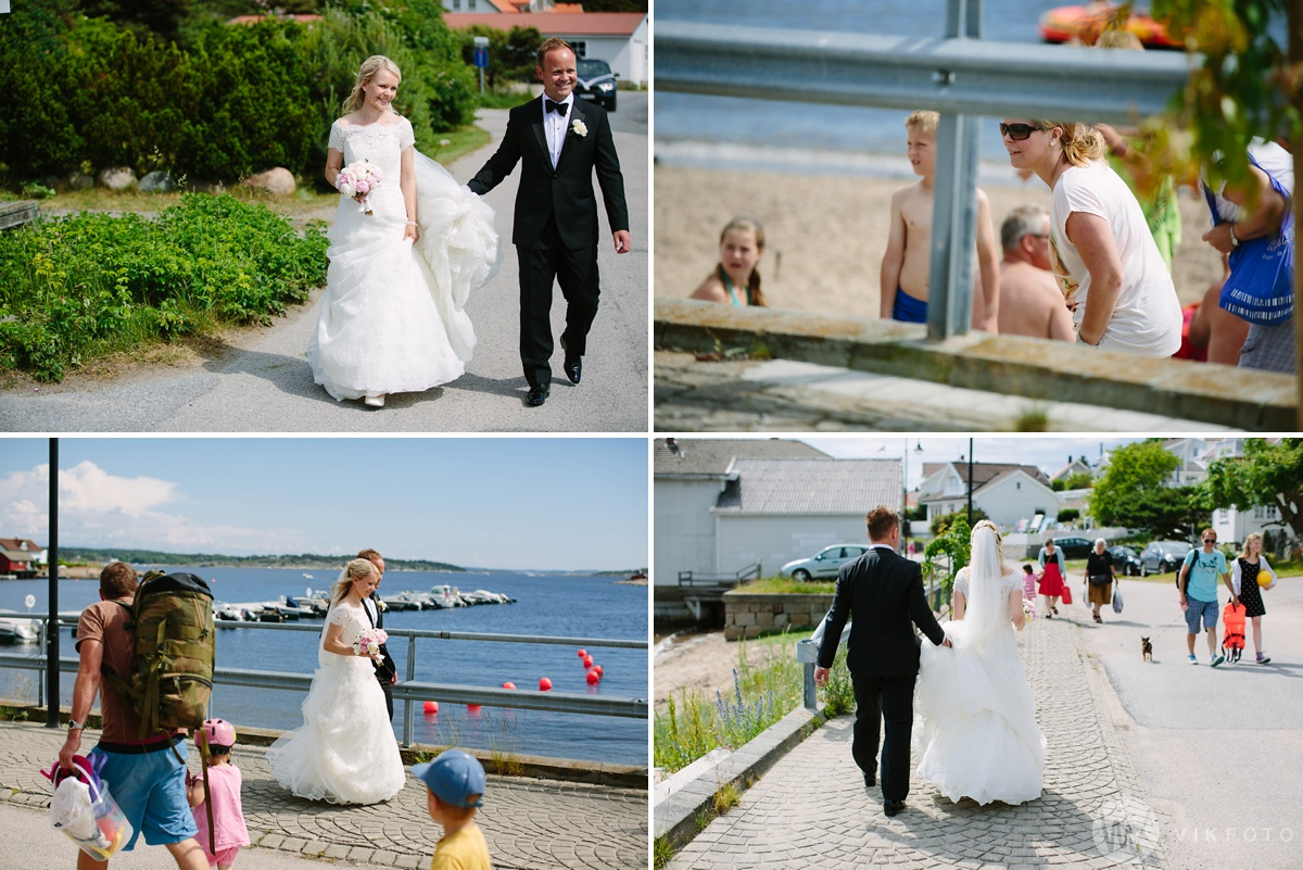 45-bryllup-hvaler-gjestgiveri-bryllupsbilde-brudepar.jpg