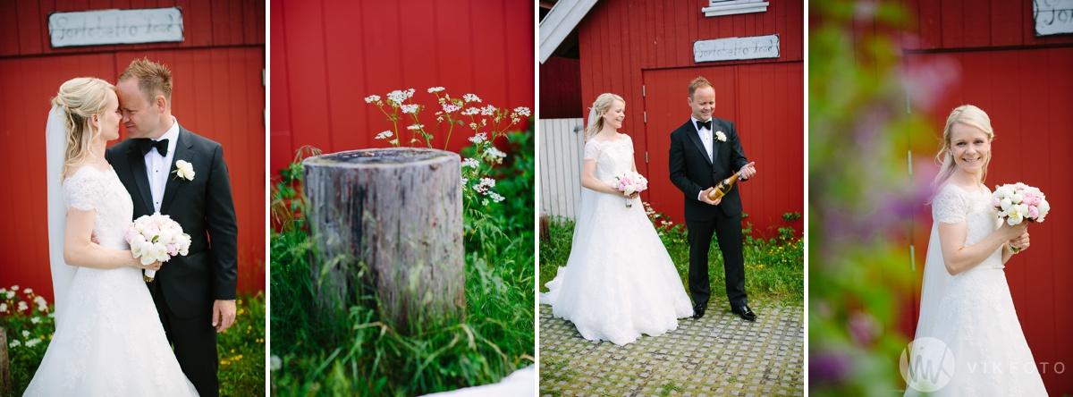 46-bryllup-hvaler-gjestgiveri-bryllupsbilde-brudepar.jpg