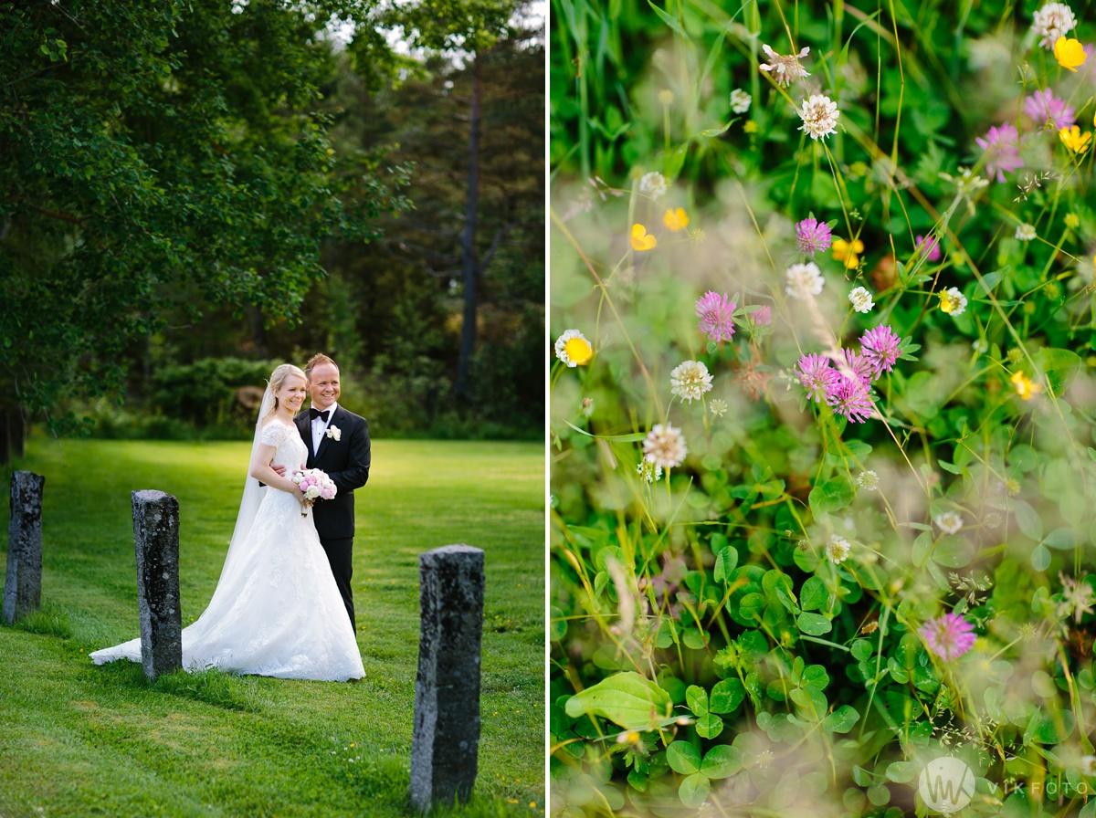 54-bryllup-hvaler-gjestgiveri-bryllupsbilde-brudepar.jpg