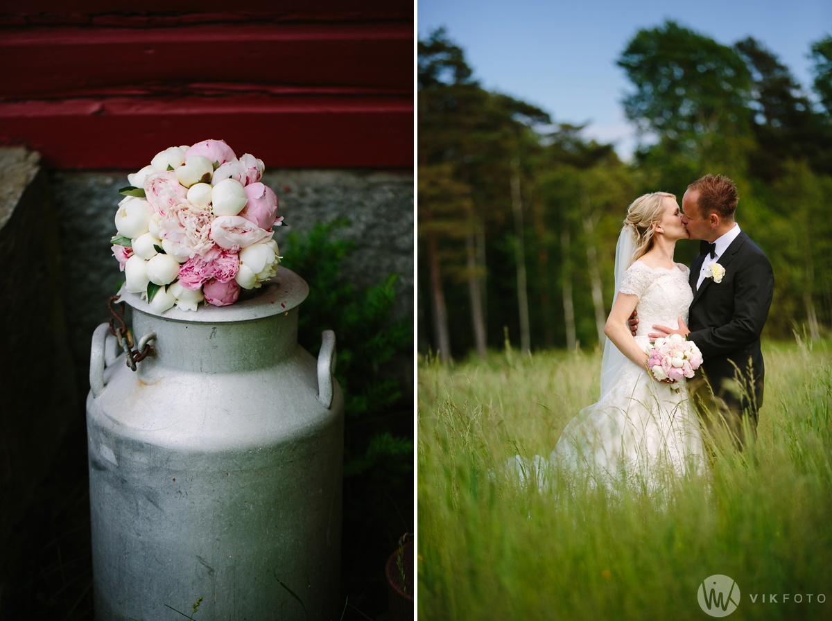 55-bryllup-hvaler-gjestgiveri-bryllupsbilde-brudepar.jpg