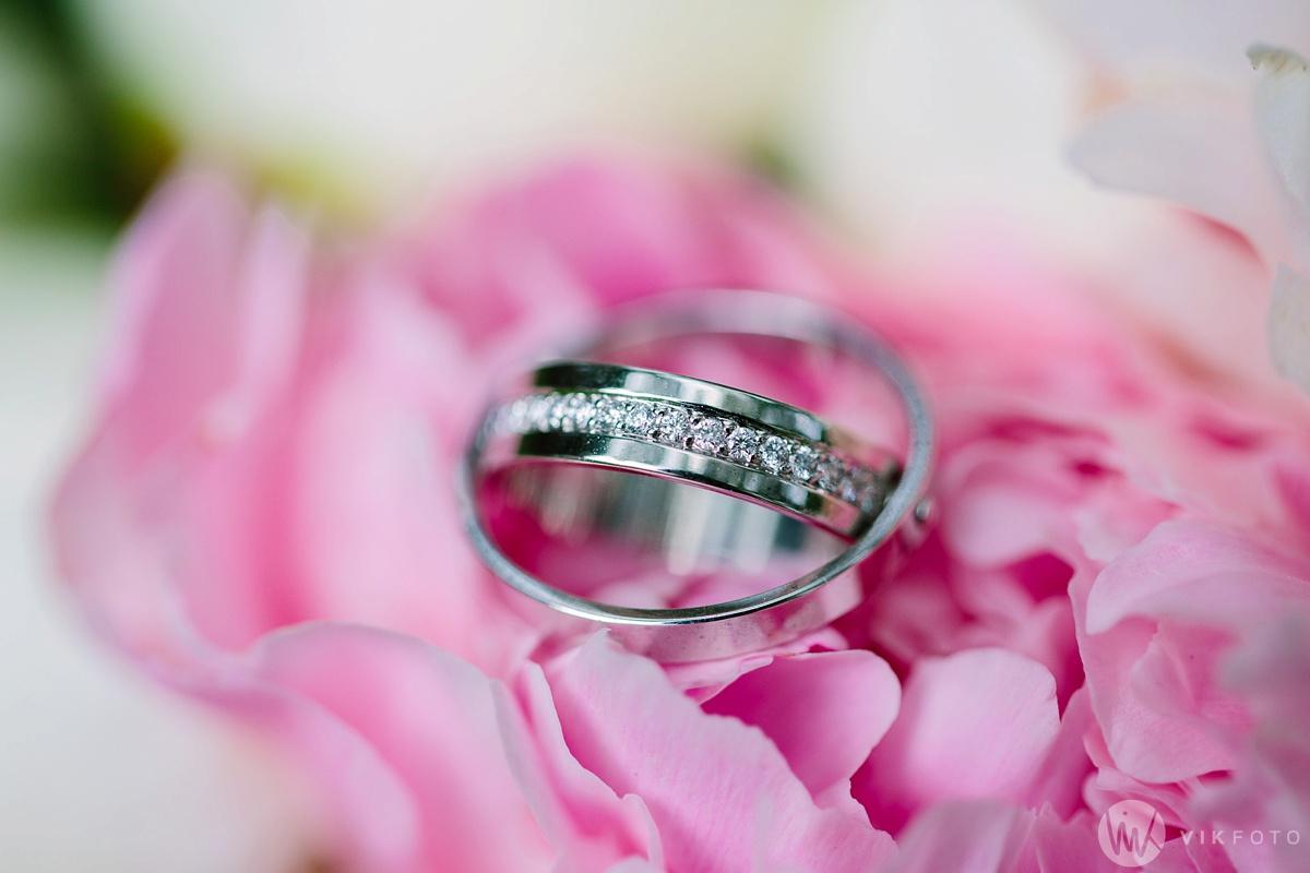 55-bryllup-hvaler-gjestgiveri-fotograf-fredrikstad.jpg