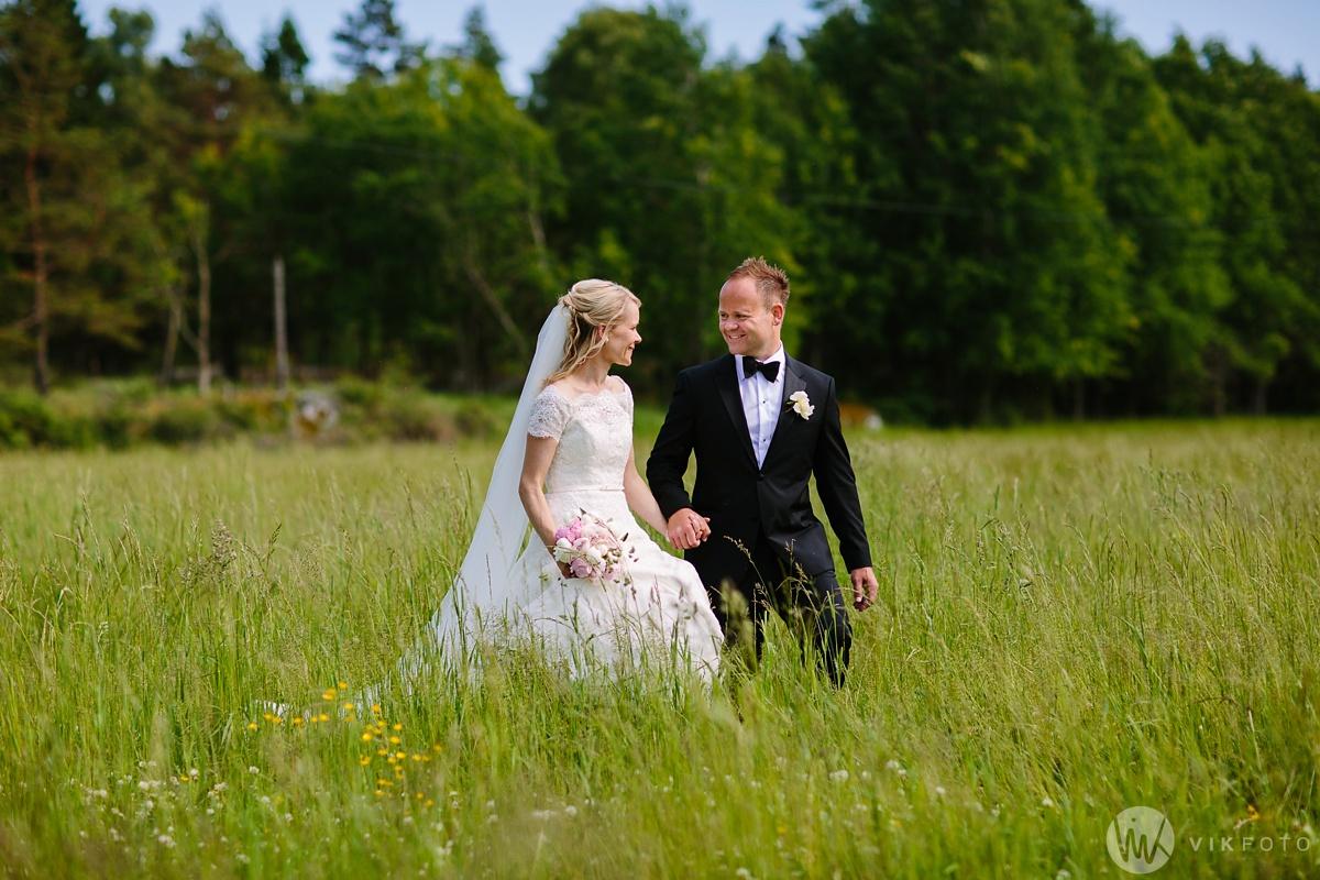 56-bryllup-hvaler-gjestgiveri-bryllupsbilde-brudepar.jpg