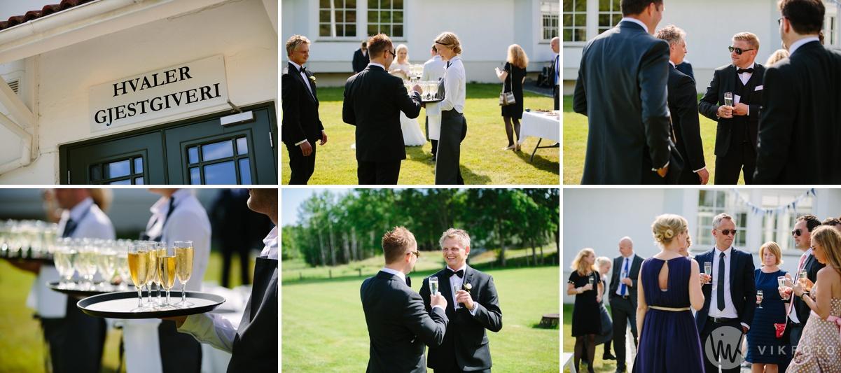 59-hvaler-gjestgiveri-bryllup-heldags.jpg