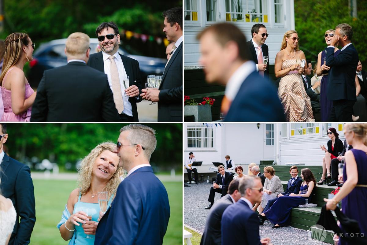 61-hvaler-gjestgiveri-bryllup-heldags.jpg