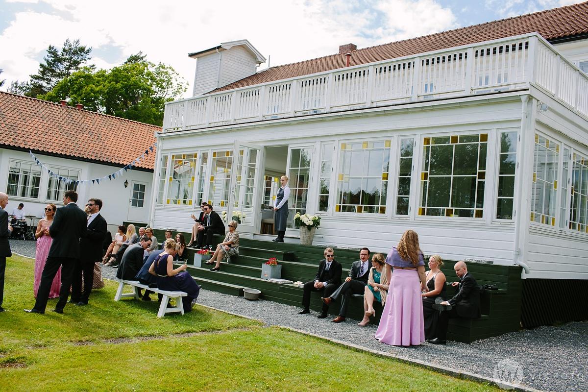 62-hvaler-gjestgiveri-bryllup-heldags.jpg