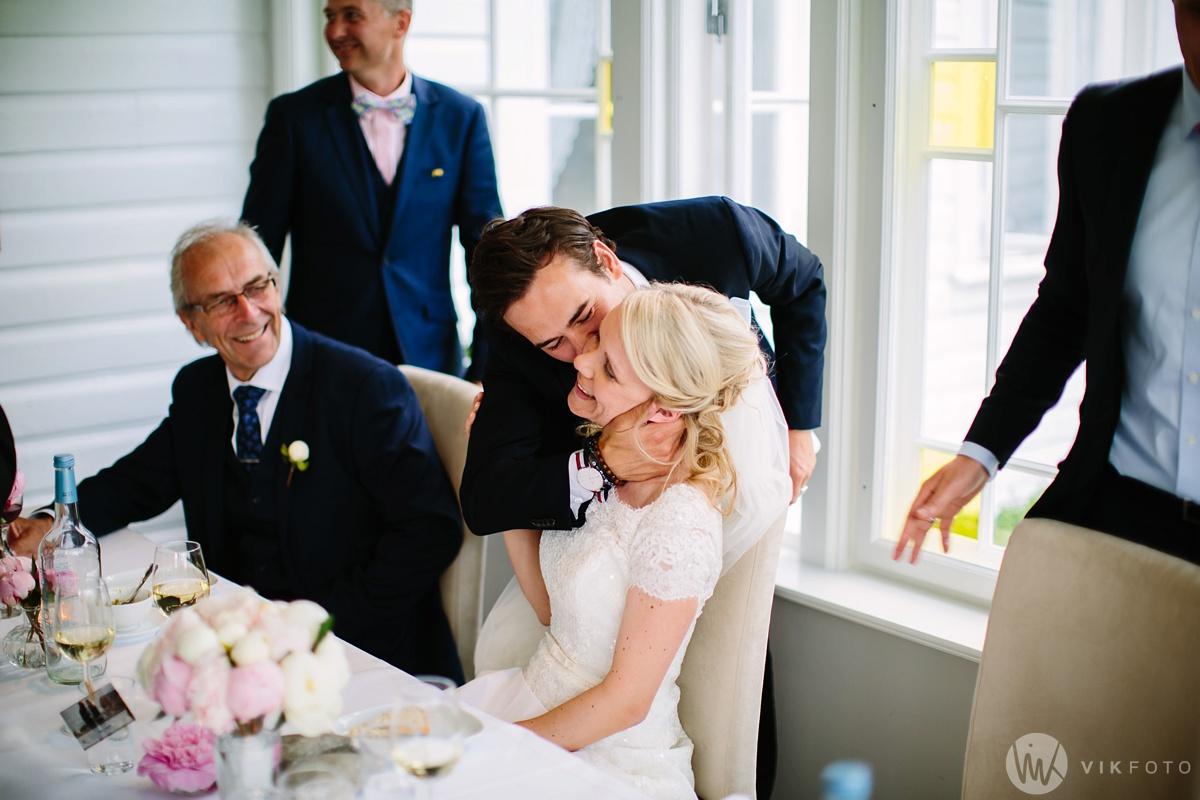 72-hvaler-gjestgiveri-bryllup-heldags.jpg
