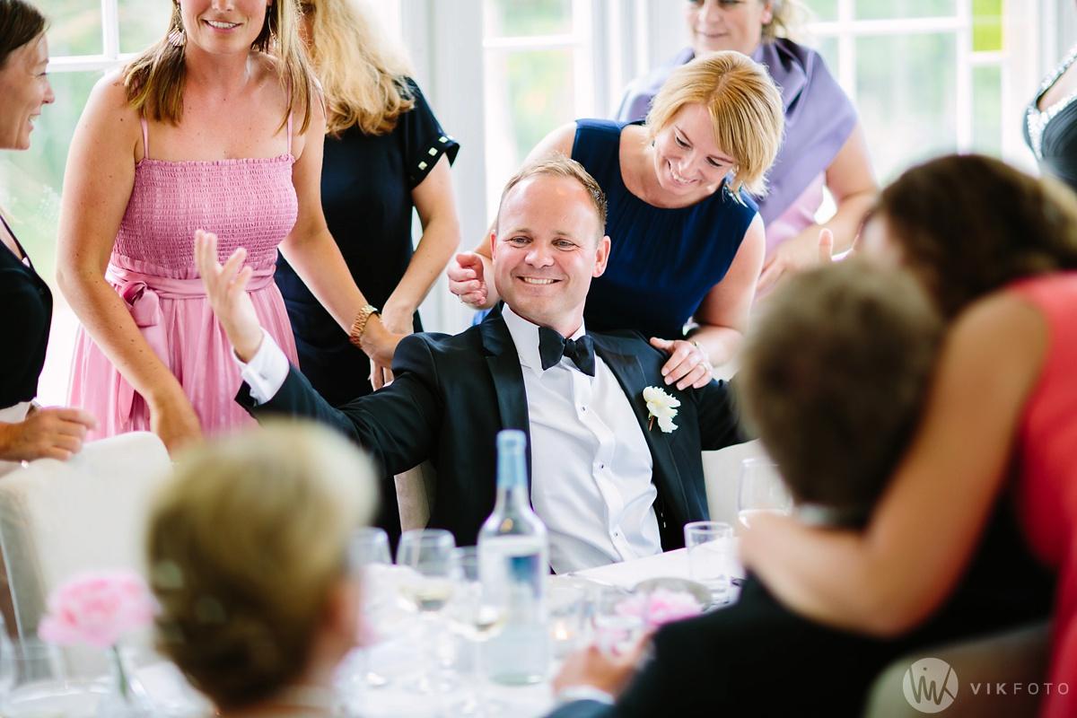 73-bryllup-hvaler-gjestgiveri-fotograf-fredrikstad.jpg